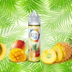 Tropical (Fruit Style Range) van e-Chef