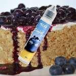 SINFUL CAKE door HILIQ