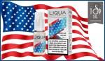 American Blend (Gamme Elements) par Liqua