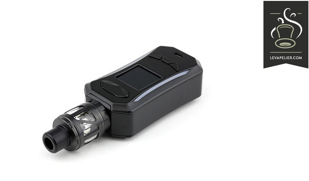 Trantor IPV Kit by Pioneer 4 You