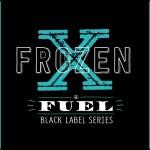 FrozenX (Gamme Black Series) par Fuel