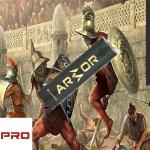 Armor Prime par Ehpro