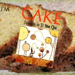 Cake (Gamme Haiku) par Le Vaporium