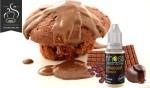 Chocolat Fondant (Gamme Gourmands) par Nhoss