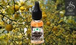 Lemon Cake (Full Vaping Range) van Green Vapes