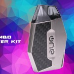 Lambo Pod Kit by One Vape