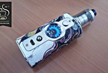 盒子VK530 200W由Vsticking