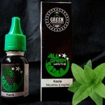 Kaola (All Green Range) van Green Liquides