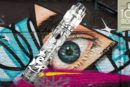 Kit Twister par Freemax
