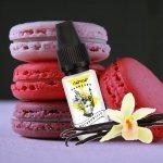 Macaronille (Sense Unusual) door Phodé sense