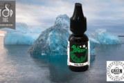 Zuidpool (All Green Range) door Green Liquides