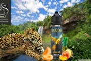 Guapore (Gamme Amazone) par e-Tasty Liquides