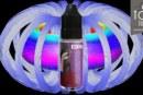 Liquideo的Magneto(Juice Heroes系列)