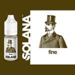 Fine par Solana