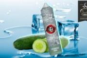 Cetriolo (gamma Aisu) di Zap Juice
