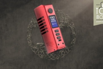 Odin Mini DNA 75C di DOVPO