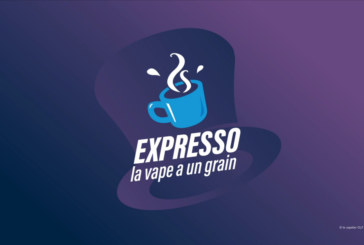 Espresso: ¡El Vape tiene un grano!