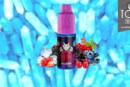 Heisenberg by Vampire Vape
