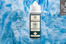 Monster Frost por Flavor Hit