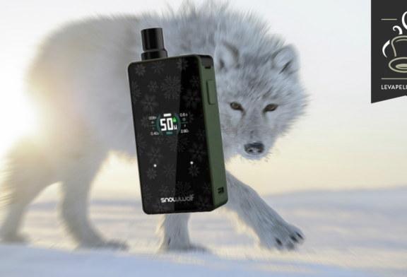 P50 by Snowwolf