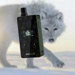 P50 par Snowwolf