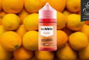 תפוז מאת בובל
