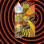 Acid Orange par Vapeur France
