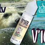 Garde La Pêche (Gamme V'ice) par VDLV