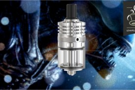 Ripley MTL / RDL RDTA by Ambition Mods