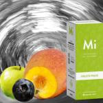 Fruits Frais (Gamme Minimal) par Fuu