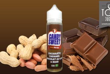 Candy Sweet 2 (Gamme Candy Sweet) par Bioconcept
