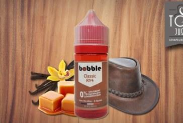 Classic RY4 (Gamme Classic) par Bobble