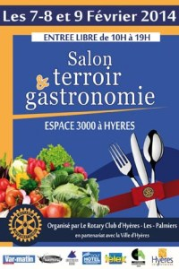 salon_terroir2014_3954