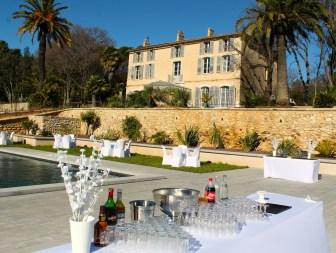 Villa Brignac2