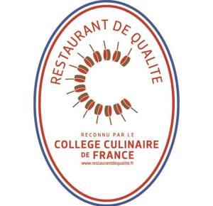 Restaurant de Qualité, un label à reconnaître!