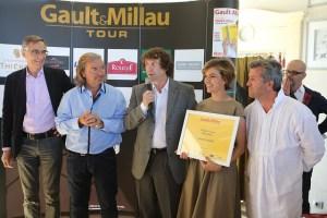 Maison Loubet Copyright @Colas Declercq