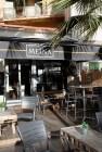 La Meïna, restaurant Saint-Raphaël