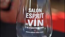 Salon Esprit du Vin et de la Gastronomie 2016, La Seyne-sur-Mer