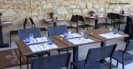 L'Androuno, Draguignan
