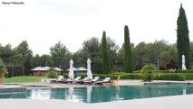 Hotel du Castellet, San Felice