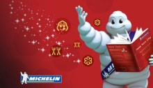 Guide Michelin 2021