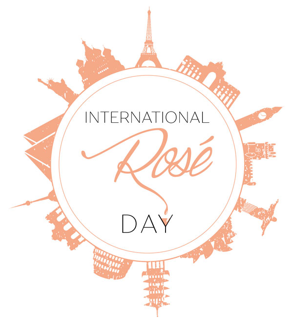 international rose day
