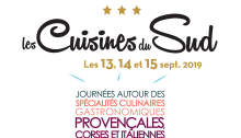 Cuisines du Sud 2019 La Valette du Var