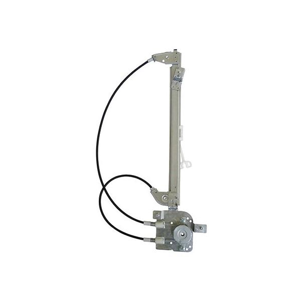 mecanismes leve vitre electrique renault laguna 2001-2007