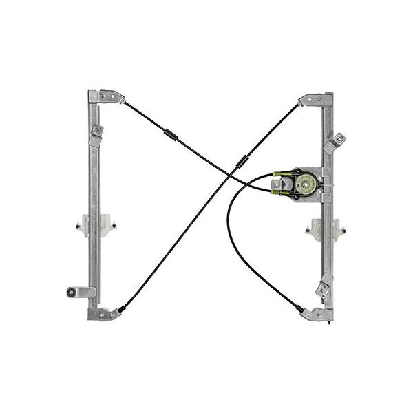 mecanismes leve vitre electrique citroen berlingo 1996