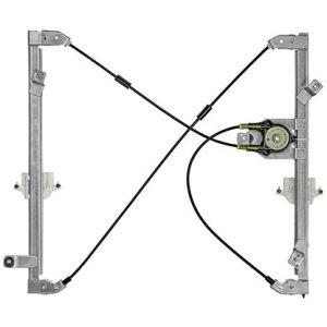 mecanismes leve vitre electrique citroen berlingo 2002