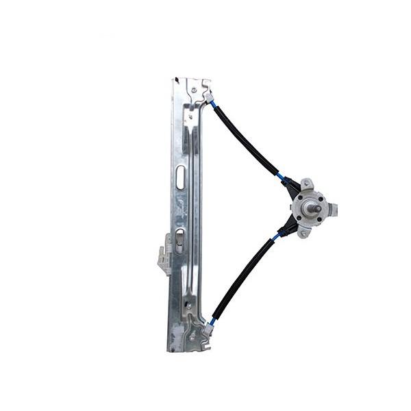 mecanismes leve vitre electrique fiat 500l 2012- arriere