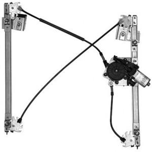 mecanismes leve vitre electrique seat ibiza 1993-