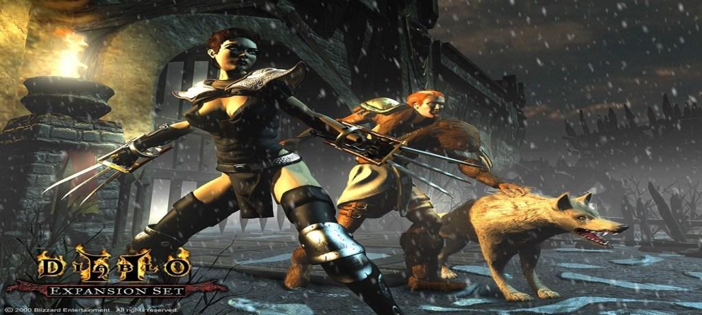 Diablo-II-Lord-of-Destruction-PC