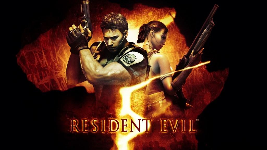 resident-evil-5_00447396